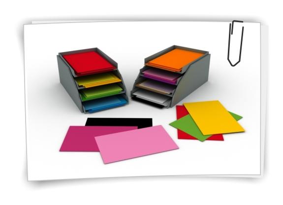 8x din a4 pellicola colorata lamina pellicola adesiva per - Pellicola adesiva colorata per mobili ...