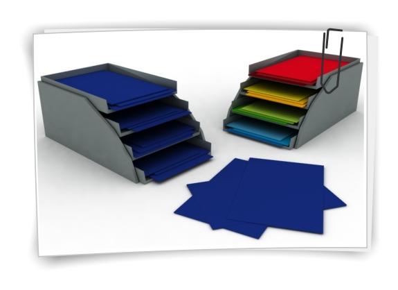 8x din a4 pellicola colorata lamina adesiva per mobili - Pellicola adesiva colorata per mobili ...