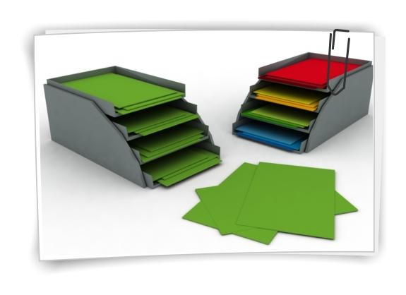 2x din a4 pellicola colorata lamina adesiva per mobili - Pellicola adesiva colorata per mobili ...