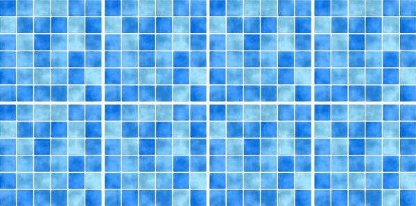 Adesivo per piastrelle immagine per piastrelle piastrelle for Autoadesivi per piastrelle