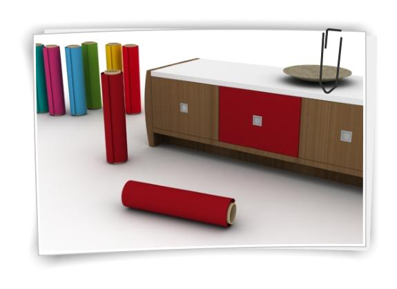 3m film pour meubles feuille d 39 artisanat film traceur film - Autocollant meuble cuisine ...